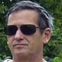 Wolfgang Winkler - Düsseldorf
