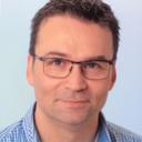 Bernd Vogt - Hamburg