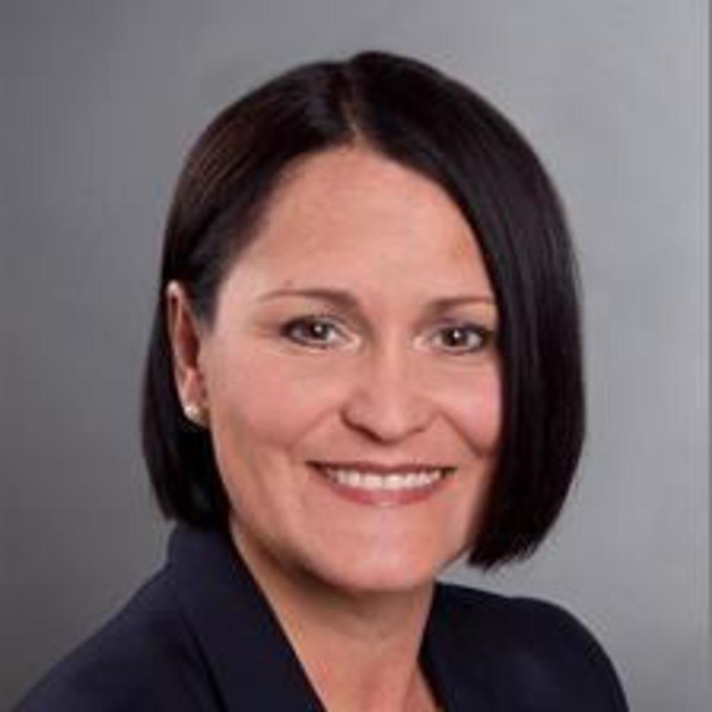 Doris Besl's profile picture