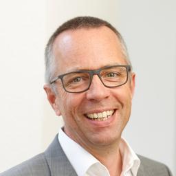 Dr. Andreas Wild's profile picture