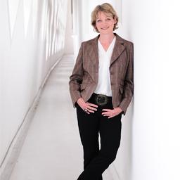 Kristina Henry