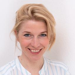 Claudia Schramm - Carl Hanser Verlag - München