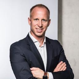 Dipl.-Ing. Hendrik Riedel - EIKONA Health GmbH - Würzburg