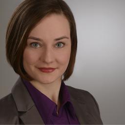 Dr. Sarah-Magdalena Leschke