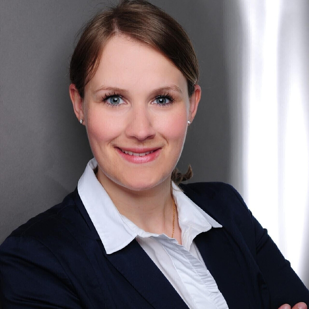 Inken Freytag's profile picture