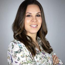 Liesa Lo Schiavo 's profile picture