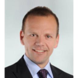 Dr. Michael Hasenstab - Acon Actienbank AG - München