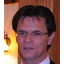 Michael Knoblauch - Dogern