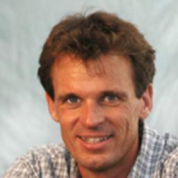 Günter Durner - AM Berg Alpines Managertraining - Garmisch-Partenkirchen