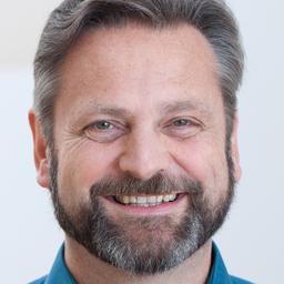 Günther A. Biebl - Collaborato Training [Erfolgreiche WordPress Webseiten erstellen] - Hamburg