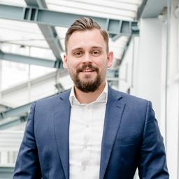 Felix Deckert's profile picture