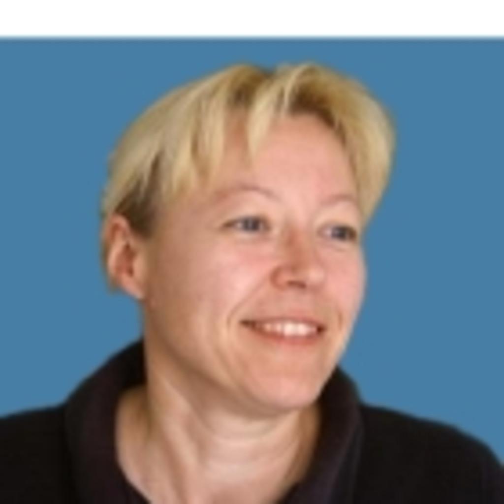 Dr Claudia Neumann Praxisinhaber Praxis Dres Neumann Xing