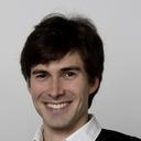 Matthias May - Euskirchen