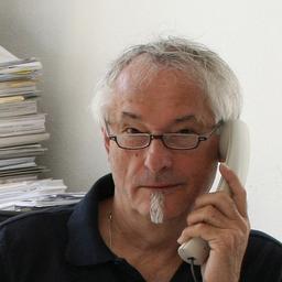 Erwin Heller - Anwaltskanzlei Heller - München