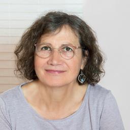 Hedwig Schlags - Wirkungswege - Wirkungsorientiertes Projektmanagement - Bonn