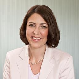 Ulrike Bonacker's profile picture