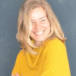 Kerstin Ortwerth