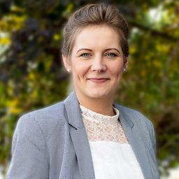 Carmen Meuche - BOREK media GmbH - Osterwieck