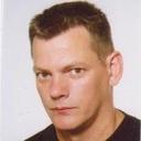 Marko Schmidt