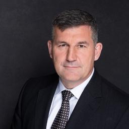 Dr Christian Wind - Bratschi AG - Zürich