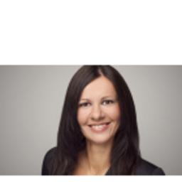Magdalena Todorova - Medical Career DE - Köln