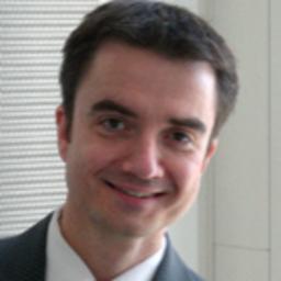 Manfred Stöhr - integra akademie - Managementtraining und Organisationsentwicklung - Markt Schwaben