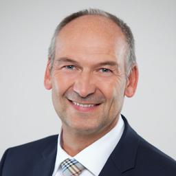 Lars Thoene - SPIE COMNET GmbH - Kassel