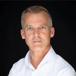 Erik Siekmann - DIGITAL FORWARD GmbH - Hamburg
