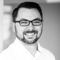Marcus Körner - Marcus Körner Werbe- und Vertriebsbüro für das Handwerk - Fürstenfeldbruck