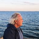 Uwe Schmitt - Heidelberg