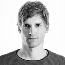 Jan Bruns's profile picture