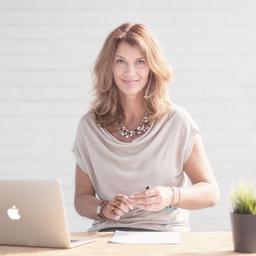 Simone Dohmann - Vermögensstrategin - Simone Dohmann - Jessern