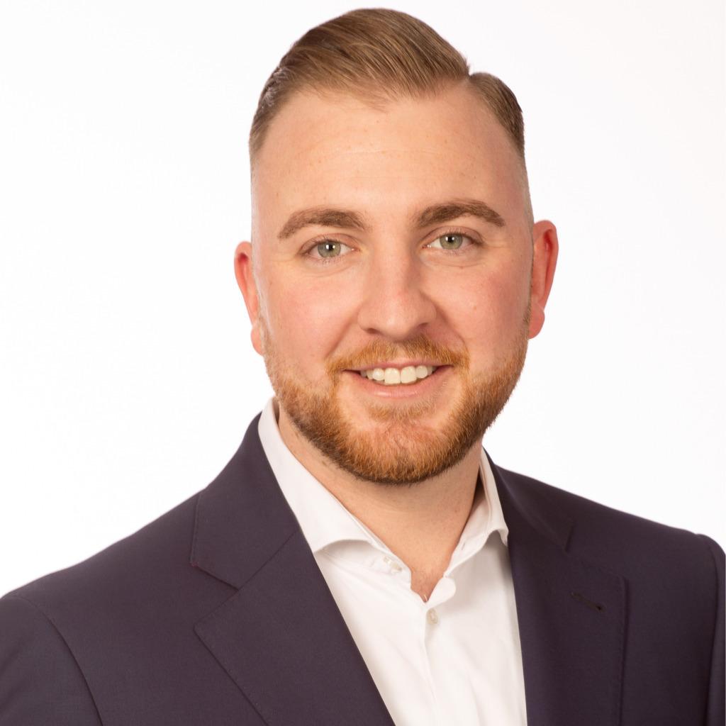 Christoph Klein's profile picture