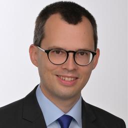 Thorsten Simon - Schwarz Zetzl Bittner GmbH Rechtsanwaltsgesellschaft - München
