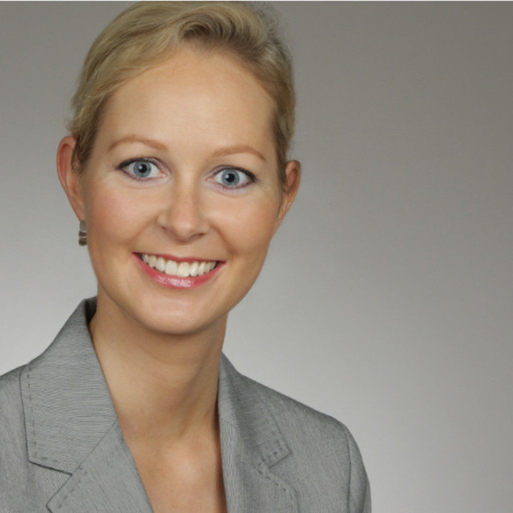 Dr Saur Wiesbaden