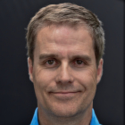 Rolf Schulz's profile picture