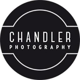 Bernadette Chandler
