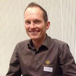Daniel Buchmann Dätwyler