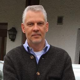 Stefan Bremer's profile picture