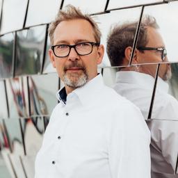 Andre Wilps - Wilps-Design - Köln