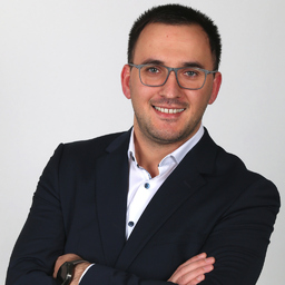 Ervin Abdijanovic - Eurolyser Diagnostica GmbH - Salzburg