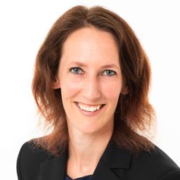 Julia Bartakovic's profile picture