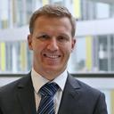 Jan Binder - Giessen
