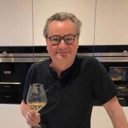 Dipl.-Ing. Achim Holger Neubauer - IBZ Neubauer GmbH & Co. KG - Zeulenroda-Triebes