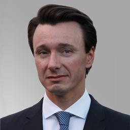 Ingo Carl Vincent Meißner