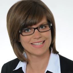 Stefanie Geiger's profile picture