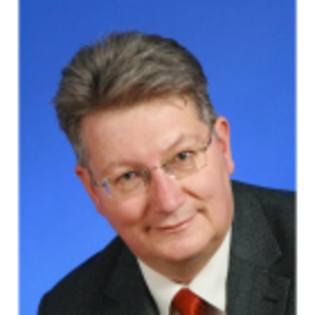 Martin Krug