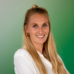 Sarah Krampikowski's profile picture