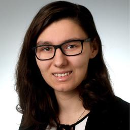Lisa Steffny