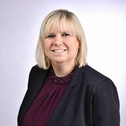 Andrea Ruschin - AstraDirect Leasing & Service GmbH - Mannheim